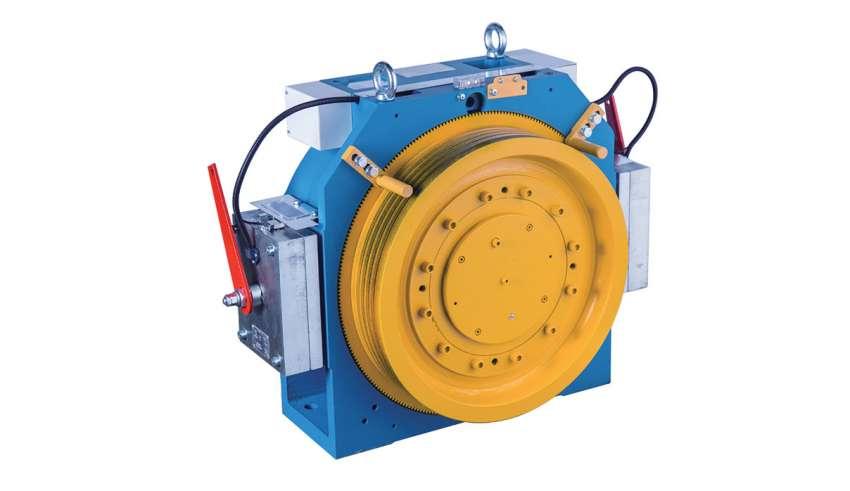 motor-850x491