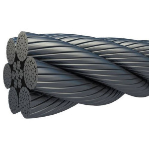 steel-wire-ropes-500x500