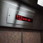 everything-about-elevators-19
