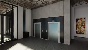 تزئینات-کابین-آسانسور-300x169
