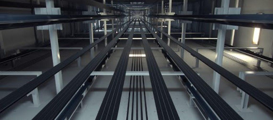 Permitted-speed-of-elevator-p0cnyep5wa85ykw3nxwfdxdukcbfsyq8rflgbz84nc