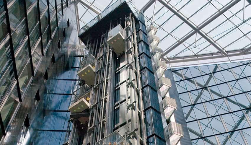 elevator-nafrasds-850x491