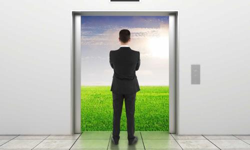 good-elevator-1